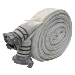 Шланг d=100 нап пожарный бухта Российские фабрики Рукава Мотопомпы