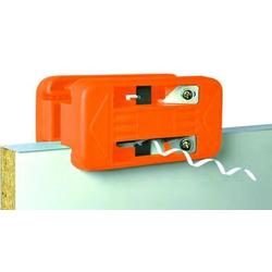 Триммер для снятия свесов кромок DET-001 CMT CMT Инструмент для кромок Кромкооблицовочные