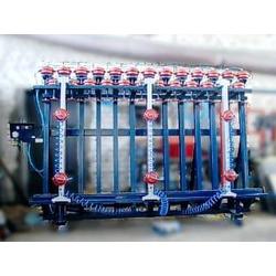 Пресс пневматический Эльбрус-2П/3000, /6000, /12000 Тигруп Сращивание по длине Столярные станки