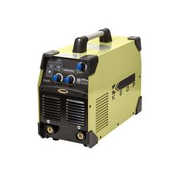 КЕДР ARC-250GS (220/380В) Сварочный аппарат Кедр Инверторы Дуговая сварка