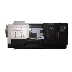 Yishui QK1350 токарный трубонарезной станок с ЧПУ Yishui С ЧПУ Трубонарезные
