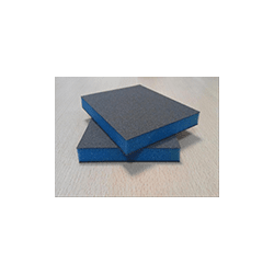 Свисс абразивс S8564.0000.0 Swiss Abrasives Шлифовальные ленты Столярный инструмент